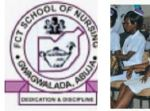 School of Nursing School Fees Abuja : Check FCT School of Nursing Gwagwalada