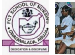 School of Nursing School Fees Abuja