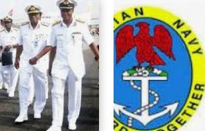 Nigerian Navy Recruitment Shortlist 2020