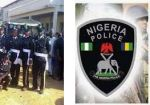 Nigerian Police Academy Polac Past Questions pdf Download and Answers