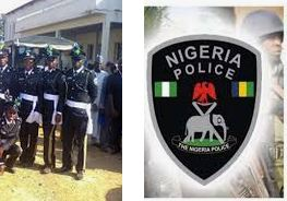Nigerian Police Academy Polac Past Questions