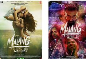 Malang 2020 Movie Download