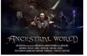 Ancestral World 2020 Movie Download