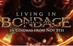 Living in Bondage Download Living in Bondage 2020 Movie Ramsey Nouah