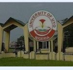 Uniuyo Direct Entry Form 2020 Admission Screening –   University of Uyo Direct Entry Screening Form