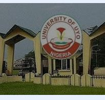 Uniuyo Direct Entry Form 2020 Admission Screening