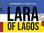 Watch Lala of Lagos Season 1 Episode 1 to 14 – Youtube