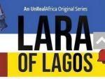 Watch Lala of Lagos Season 1 Episode 1 to 14 – Youtube
