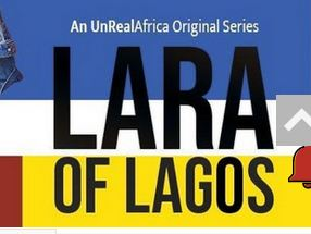 Watch Lala of Lagos