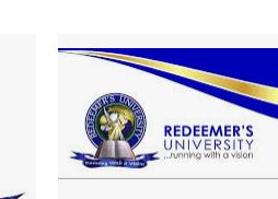 Redeemers University RUN Admission List 2020