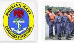Nigerian Navy Recruitment Portal 2020 – www.joinnigeriannavy.com
