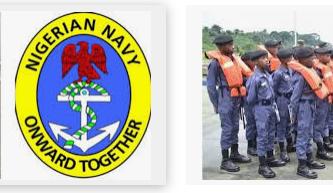 Nigerian Navy Recruitment Portal 2020