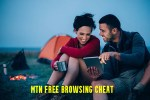 Latest Free Browsing Cheat 2021- MTN, Airtel and Glo