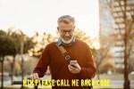 MTN Please Call Me Back Code – Nigeria, Zambia, Ghana