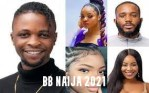 BB Naija 2021 Form and Closing Date – How Much Is BB Naija Form