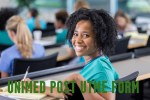 UNIMED Post UTME Form 2021 Application Process