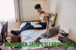 Download JAMB Syllabus 2021 UTME Guide