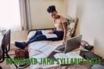 Download JAMB Syllabus 2021 UTME Guide