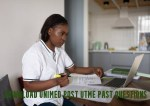 Download UNIMED Post UTME Past Questions
