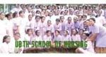 UBTH School of Nursing School Fees