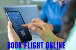 Book Flight Online with How Wakanow.com