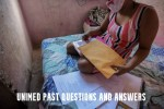 Download UNIMED Past Questions and Answers