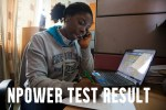 Npower Test Result 2021 – Npower Result Checker