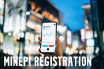 MinePi Registration Login – Earn Money Online