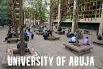 University of Abuja School Fees 2021 Academic Session