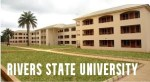 Best State Universities in Nigeria 2021 Academic Session