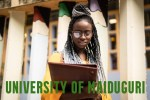 UNIMAID Portal for Course and School Fees