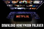 Download Honeymoon Palaver 2021 Movies