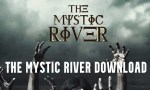 The Mystic River Download and Watch by Rogers Ofime