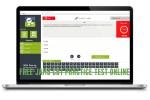 Free Jamb CBT Practice Test Online – Online JAMB CBT