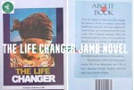 The Life Changer Jamb Novel – Read and Download