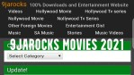 9jarocks Movies 2021 – Download 9jarocks Movies