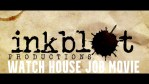 Watch House Job – Inkblot Web Series Movie Production