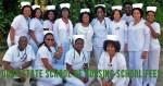Ogun State School of Nursing School Fees