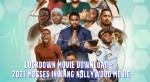 Lockdown Movie Download – 2021 Mosses Inwang Nollywood Movie