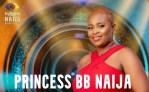 Princess BB Naija Biography, Age, Early Life, Instagram
