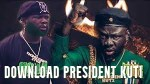 Download President Kuti Latest Yoruba Movie