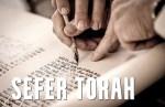 Sefer Torah Biography Age – Sefer Torah in NIgeria