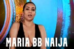 Maria BB Naija Biography – All You Need to Know About Maria