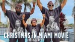 Christmas in Miami Movie Download- Download AY Christmas in Miami