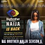 Big Brother Naija Season 6 Housemates – BB Naija Update 2021