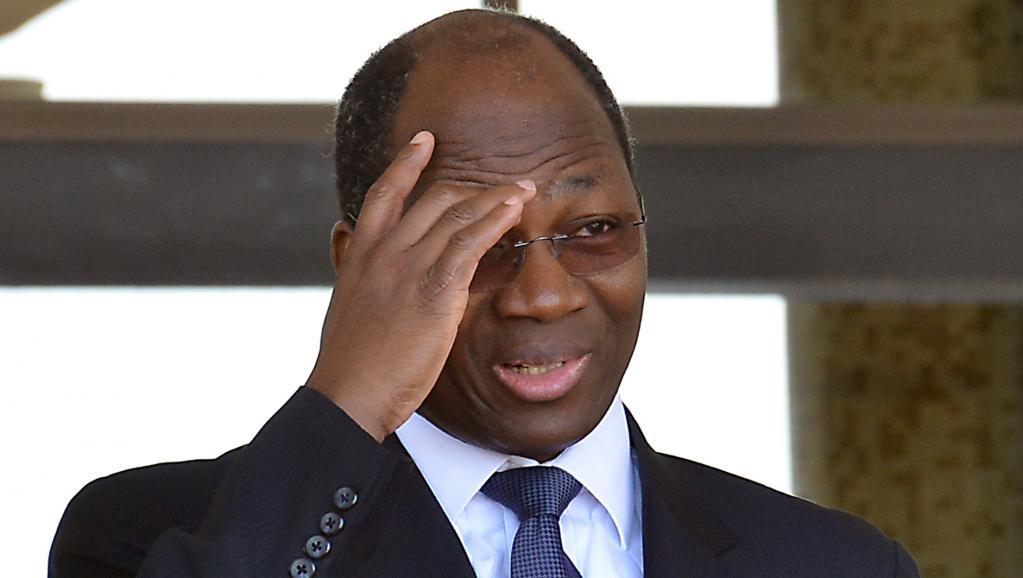 Libération de Djibril Bassolé : La NAFA invite la justice à prendre acte de la décision des Nations.