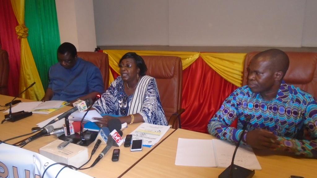 Energie électrique : Bientôt, le 5e forum de la régulation régionale du secteur de l'électricité à Ouagadougou
