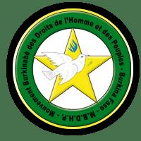 Sécurité: le MBDHP craint une guerre civile
