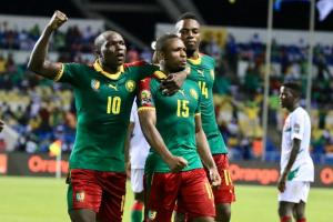 CAN 2019 : Les joueurs camerounais en grève à quelques heures de la compétition