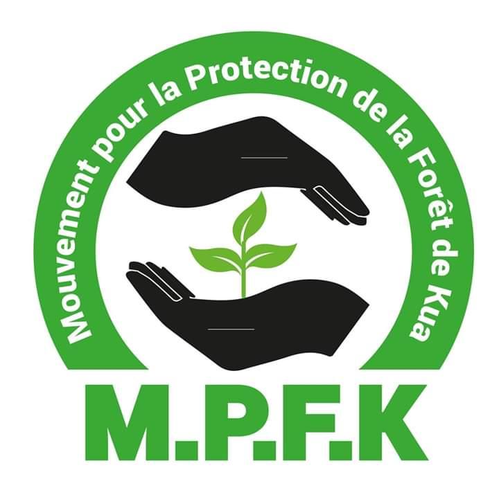 Forêt de Kua : le MPFK contre la décision « liberticide » du maire